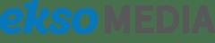 EksoMedia